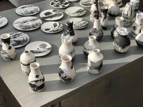 poterie albi  6463