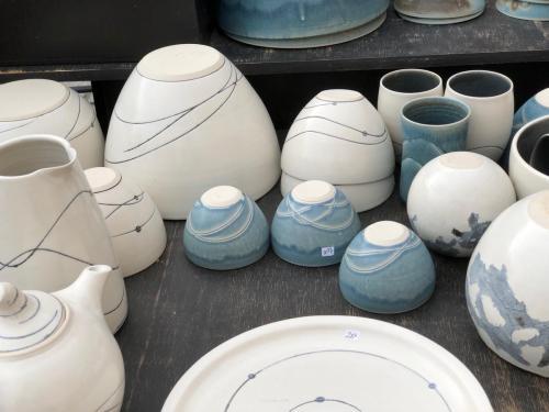 poterie albi  6490